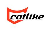Slider-catlike-1